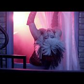 Lady Gaga The Edge Of Glory HD Music Video