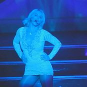 Britney Spears Piece Of Me Boys Oct 28 2015 1080p 30fps H264 128kbit AAC 080517 mp4