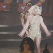 Britney Spears Piece Of Me Circus Oct 30 2015 1080p 30fps H264 128kbit AAC 080517 mp4