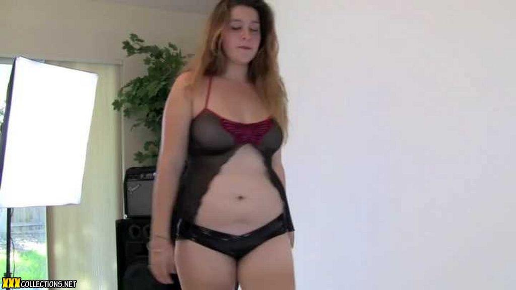 Kelly wells porn
