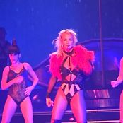Britney spears Slave Make Me Freakshow Do Somethin POM 8 24 16 REUPLOAD 1080p30fpsH264 128kbitAAC 080517 mp4