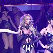 Britney spears Slave Make Me Freakshow Do Somethin POM 8 24 16 REUPLOAD 1080p30fpsH264 128kbitAAC 080517 mp4