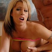 Brooke Haven Anal Sex Movie Pics Slideshow Untouched DVDSource TCRips 290417 mkv
