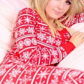 Jessica Nigri Pajama Party Patreon HD Video 160517 mov