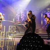 Piece Of Me 12 MAY 2017 Britney performs Do Somethin 2160p 160517 mp4