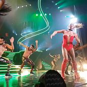 Piece Of Me 12 MAY 2017 Britney performs Stronger 2160p 160517 mp4