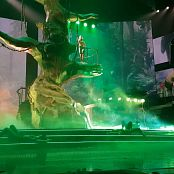 Piece Of Me 12 MAY 2017 Britney performs Toxic 2160p 160517 mp4