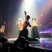 Piece Of Me 13 MAY 2017 Britney performs Baby One More Time and Oops I Did It Again 2160p 160517 mp4