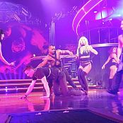 Piece Of Me 13 MAY 2017 Britney performs Freakshow 2160p 160517 mp4