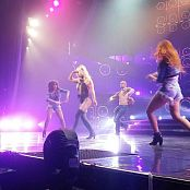 Piece Of Me 13 MAY 2017 Britney performs Gimme More 2160p 160517 mp4