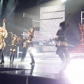Piece Of Me 13 MAY 2017 Britney performs Work Bitch 2160p 160517 mp4