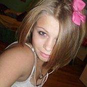 Sexy Amateur Non Nude Jailbait Teens Picture Pack 283