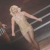 Britney Spears Piece Of Me Circus Oct 31 1080p 30fps H264 128kbit AAC 080517 mp4