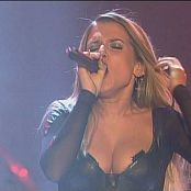 Jeanette Biedermann Rockin On Heavens Floor Verstehen Sie Spass 20030111 080517 mpg