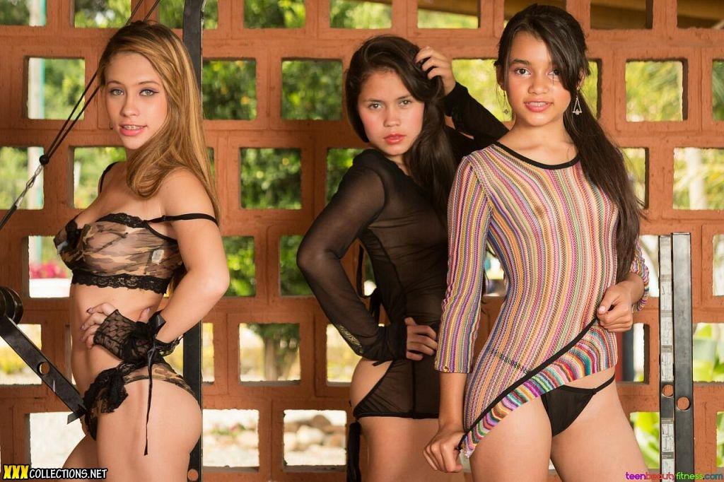 sofia zapata mary mendez amp daniela florez bonus lvl 1 tbf picture set 060 download