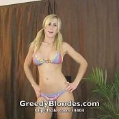 Princess Lyne Cum Countdown Humiliation 080517 wmv