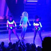 Britney Spears Piece Of Me Boys Feb 21 1080p 30fps H264 128kbit AAC 080517 mp4