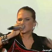 Jeanette Biedermann Weve Got Tonight Halberg Open Air360p H 264 AAC 080517 mp4