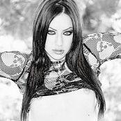 Dawn Avril Alt Girl Art UHQ 792