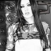 Dawn Avril Alt Girl Art UHQ 804