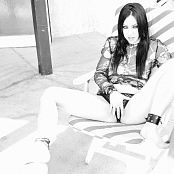 Dawn Avril Alt Girl Art UHQ 805