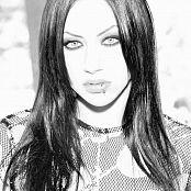 Dawn Avril Alt Girl Art UHQ Outtakes 734
