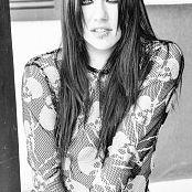 Dawn Avril Alt Girl Art UHQ Outtakes 738