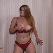 Xev Bellringer Amazon Lesbian Virus HD Video