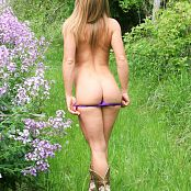 Madden Pretty In The Field Picture Set