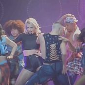 Britney Spears Piece Of Me Gimme More Break The Ice Oct 28 2015 1080p30fpsH264 128kbitAAC 250517 mp4