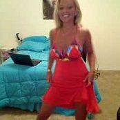 Christina Model Camshow 04 250517 flv