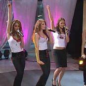 girls aloud biology live at sunrise 240206xvid2006mv4u 250517 avi