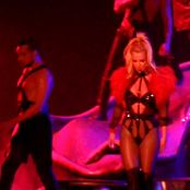 Britney Spears Make me Freakshow Planet Hollywood Las Vegas 22 October 2016 1080p 30fps H264 128kbit AAC 250517 mp4
