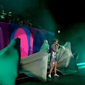 Katy Perry BBC Radio 1s Big Weekend 27 05 2017 1080p HD 020617 ts