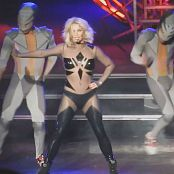 Britney Spears Piece Of Me Work Btch Oct 31 2015 1080p30fpsH264 128kbitAAC 250517 mp4