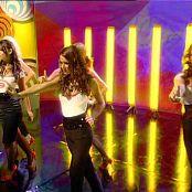 Girls Aloud Biology LIVE TopOfThePopsReloadedBBC05110516x9AlexeiMV 250517 mpg