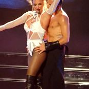 Britney Spears Oops I did it again Planet Hollywood Las Vegas 22 October 2016 1920p 30fps H264 128kbit AAC 250517 mp4