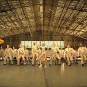 Christina Aguilera Candyman LPCM UPSCALE 1080p 250517 mov