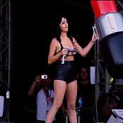 Katy Perry I Kissed a Girl V Festival 2009 FULL HD 250517 mkv