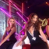 Girls Aloud Biology CDUK 121105 250517 mpg