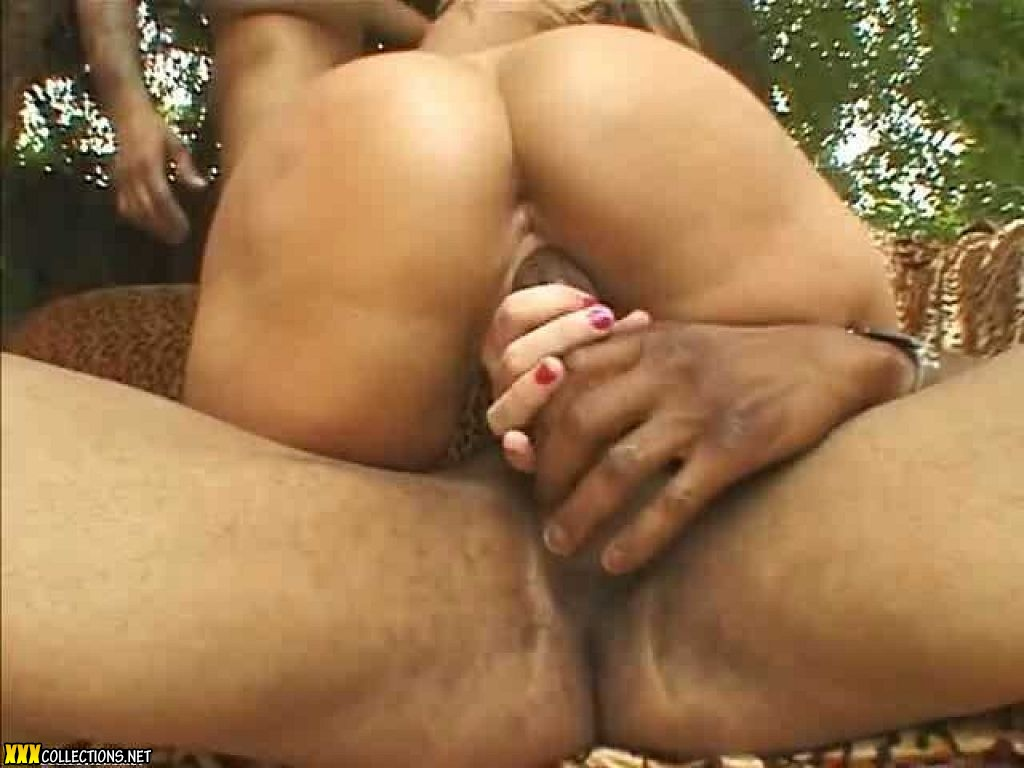 flower tucci black dick