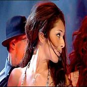 Girls Aloud Biology Live TOTP BBC 2005 Video