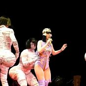 Katy Perry I Kissed a Girl Live Phones 4u Arena Manchester UK May 2014 720p 250517 mp4