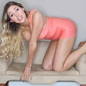 Princess Lexie Humiliating Hot Legs JOI HD Video