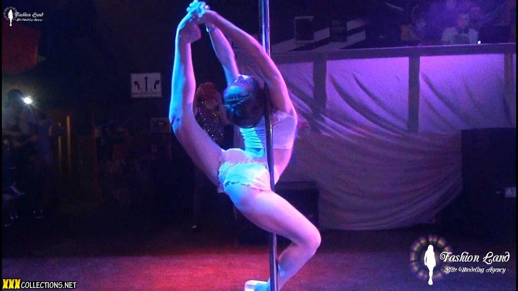 Sexy dance hd video
