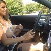Nikki Sims Road Trip With Nikki 2017 HD Video 160617 wmv
