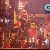 Christina Aguilera Dirrty LIVE EuropeMusicAwards2002 250517 mpg 00007