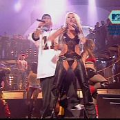 Christina Aguilera Dirrty LIVE EuropeMusicAwards2002 250517 mpg 00010