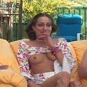 Rachel Luv Shilo Extreme Schoolgirls 11 BTS Meltdown 250517 flv