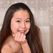 Silver Starlets Isabella Lace Picture Set 1